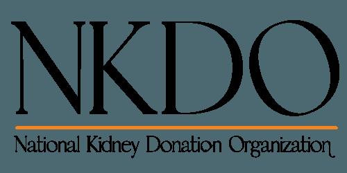 National Kidney Donation Organization
