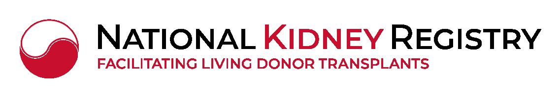 National Kidney Registry